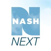 NASH NEXT 1.0
