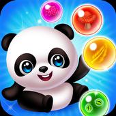 Witch Panda Pop: Bubble Mania 1.0.2