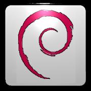 Debian Noroot 15 10 21 Apk Obb Data File Download