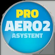 Aero2 Asystent PRO 2.1
