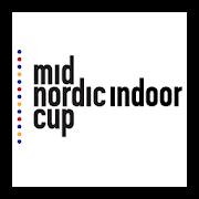 Mid Nordic Indoor Cup 1.1