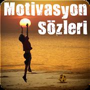 Anlamlı Güzel Sözler - Motivasyon Sözleri 2020 12.04.2010