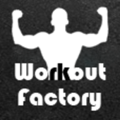 Workout Factory