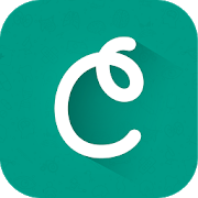 Curofy - Medical Cases, Chat, Appointment 3.0.30