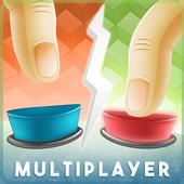 Splitter: Multiplayer 2.5.4