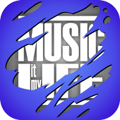 Franco De Vita Musica 1.0