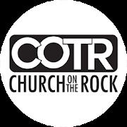 Church on the Rock - Texarkana 1.0