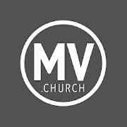 MV Church App 1.0