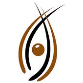 SeedsOfFaith 1.0