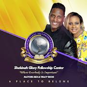 Shekinah Glory FC