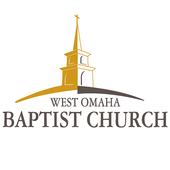 West Omaha Baptist Church