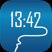 DrawTime - Draw a Clock Widget 1.3