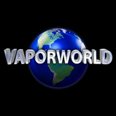 Vapor World 1.1