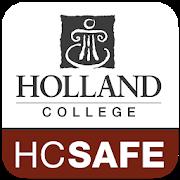 HC Safe 1.0