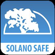Solano Safe 1.0