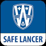 SAFE LANCER 1.2