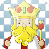 Chess Game Cute For AndroidBonamioBoard