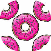 Donuts Wallpapers 2.0