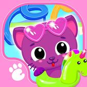 Cute & Tiny Holidays - Summer Family Travel 2.0.2