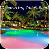 Ideas Decorating Pool 1.0
