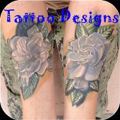 Tattoo Designs 1.0