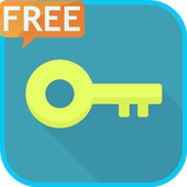 Top 49 Apps Similar to com aed droidvpn
