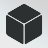 Cubes Storm Free 1.1.1