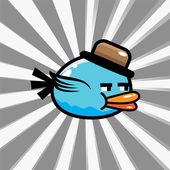 My Bird Is Rich Free 1.0.0