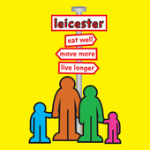 Leicester App4life 1.2.1