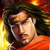 Cửu Thế Yêu Hiệp - Thiên Long 1.1.1