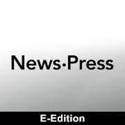 Cuyahoga Falls News Press eEdition 2.8.06