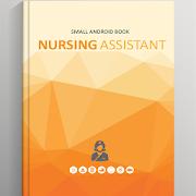 Nursing Assistant Book 1.0