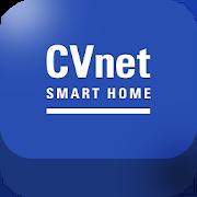 씨브이네트 스마트홈 1.3.0