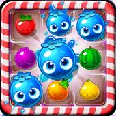 Farm Heroes Fruit Game FREE 1.01
