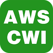 AWS-CWI Practices and Exams 1.7