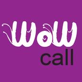 WowCall 2.0.07