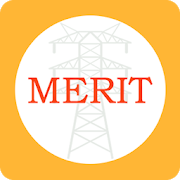MERIT -  By Ministry of Power 1.1