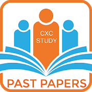 CSEC & CAPE Past Papers and Solutions by CXC Study 7.50 ...