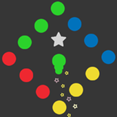 Flying Colors 1.2