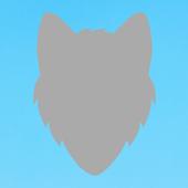 Werewolf Mafia 1.2.1