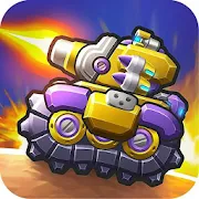 Boom Crash 1.2.2