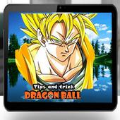 Dragon Ball: Xenovers Guide Progressive