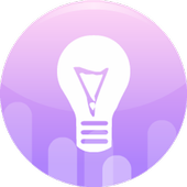 CodingTheRightWay 1.0.2