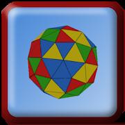 Planet Color Puzzle 1.0