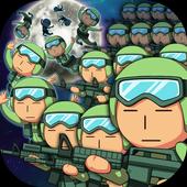 Earth Defender S 1.0.3
