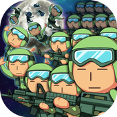 100T Earth Defender S 1.0.7