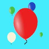 Balloon Popping 2.12