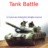 Tank Battle 2.4