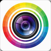 PhotoDirector Photo Editor App 14.1.2