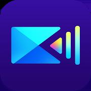 androvid video editor pro 2.4.3 apk
